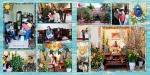 01-30-05_NTTD_Long_272_KCB_Memorable - Staycation_ZPearn