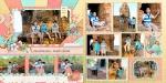 05-31-03_NTTD_Long_293_JDS_Behind every good kid
