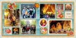 06_12_04_NTTD_Long_188_KCB_Life stories summer_ZPearn_pspring