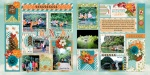 06_12_05_NTTD_Long_183_KCB_Greate outdoor adventure_PrelestnayaP