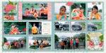 06_12_06_NTTD_Long_186_KCB_My family_JKneipp_pspring