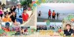 06_20_NTTD_Long_180_KCB_Backyard Luau_Flergs