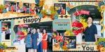 08-12-01_NTTD_Long_240_KCB_Pumpkin_Spices (1)