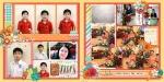 08-12-02_NTTD_Long_284_KCB_Memorable - Birthday_ZPearn