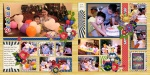 09-15-01_NTTD_Long_235_Kaagard_Happy birthday