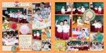 09-15-02_NTTD_Long_245_KCB_Memarable birthday_ZPearn_LGDF