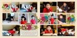 09-19-04_NTTD_Long_249_KCB_Spread your wings