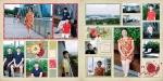 09-20-03_NTTD_Long_253_KCB_Celebrating motherhood_LGFD