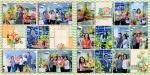 10-20_NTTD_Long_230_RRD_Happy birthday