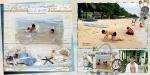 12-19-01_NTTD_Long_205_RRD_Ocean breeze