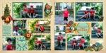 12-20-01_NTTD_Long_234_Kaagard_Happy campers
