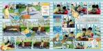 12-21-01_NTTD_Long_243_KCB_Memorable Vacation_ZPearn_CAP