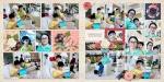 12-21-04_NTTD_Long_246_KCB_Lazy days-LGFD