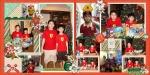 12-24-01_NTTD_Long_242_JDS_A merry little Christmas