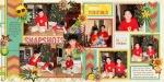 12-24-02_NTTD_Long_238_Kaagard_Sunny Santa_BellaGypsy