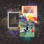12-31_NTTD_Long_263_KCB_Celebrate_Flergs