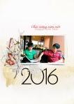 NTTD_Natali_Calendar 2016_set 1_00cover