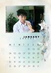 NTTD_Natali_Calendar 2016_set 1_01