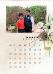 NTTD_Natali_Calendar 2016_set 1_03