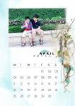 NTTD_Natali_Calendar 2016_set 1_04