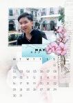 NTTD_Natali_Calendar 2016_set 1_05
