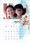 NTTD_Natali_Calendar 2016_set 1_07