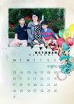 NTTD_Natali_Calendar 2016_set 1_10