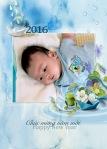 NTTD_Calendar2015_Set 8_00cover_April shower