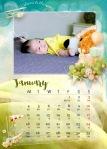 NTTD_Calendar2015_Set 8_01_Let the story begin