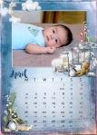 NTTD_Calendar2015_Set 8_04_Dear toot fairy