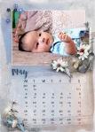 NTTD_Calendar2015_Set 8_05_Afternoon Breeze