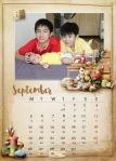 NTTD_Calendar2015_Set 8_09_Hand made