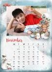 NTTD_Calendar2015_Set 8_11_Hatten and smitten