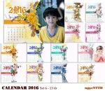 NTTD_Natali_Calendar 2016_set 6_Prv