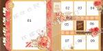 NTTD_Long_345_KCB_Sun kisses_Temp Aprilisa