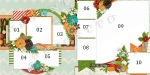 NTTD_Long_355_KCB_Sprouting up garden_Temp Aprilisa