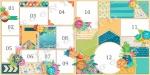 nttd_long_412_flergs_a-summer-story_temp-aprilisa_crispautumn_template3