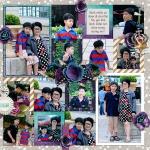 2015-07-16_04_NTTD_Long_369_KCB_Dreamer_Temp Cschneider UA3_