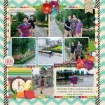 2015-07-16_05_NTTD_Long_341_KCB_A healthy life style_Temp Aprilisa