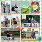 2015-07-16_05_NTTD_Long_341_KCB_A healthy life style_Temp Aprilisa_
