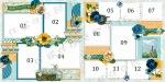 NTTD_Long_368_KCB_Easter bunny_Temp Cschneider UA3
