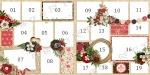 NTTD_Long_380_KCB_A Fairy Tale Christmas - Loving_Temp CAP