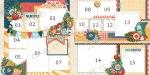 NTTD_Long_382_KAagard_At the fair_Temp Aprilisa