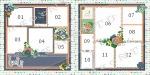 NTTD_Long_385_DreamBigDesigns_Lucky charm_Temp ljs-stitcheddown1-temp1