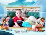 nttd_calendar-01_00