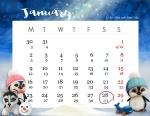 nttd_calendar-01_01_bottom