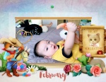 nttd_calendar-01_02