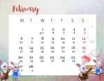 nttd_calendar-01_02_bottom