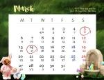 nttd_calendar-01_03_bottom