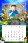 nttd_calendar-01_04